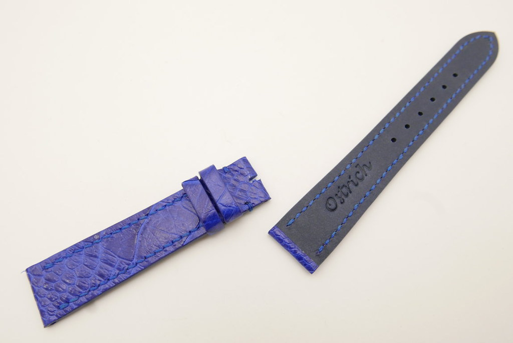 P1640938 (FILEminimizer) | by Ziczac Leather