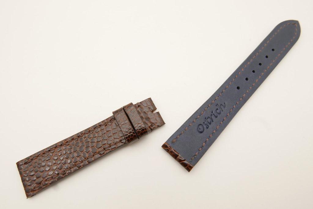 P1640906 (FILEminimizer) | by Ziczac Leather