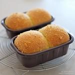 焼きカレー食パン 20200714-DSCT1353 (2)