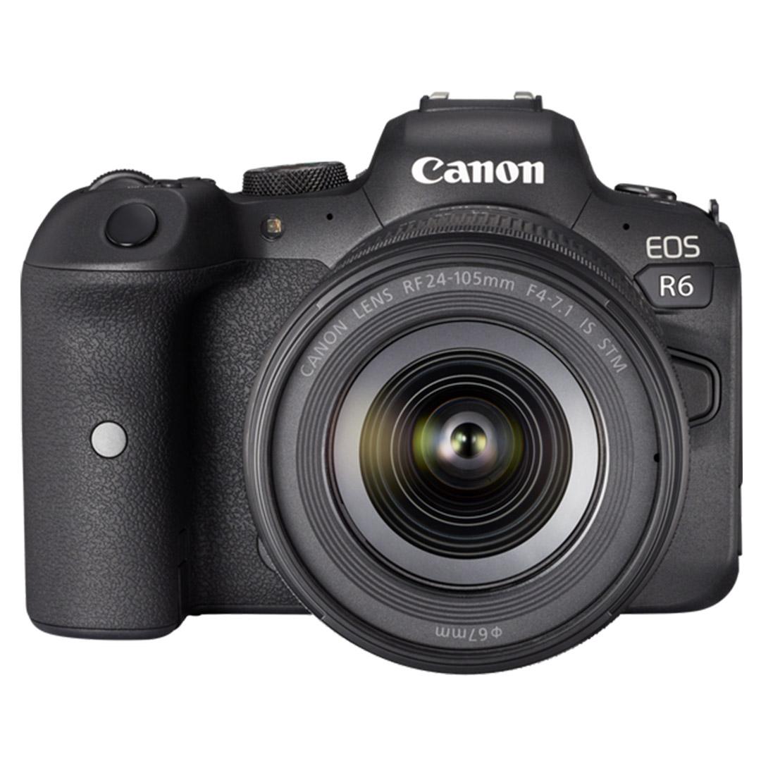 Canon-eos-r6-body-01