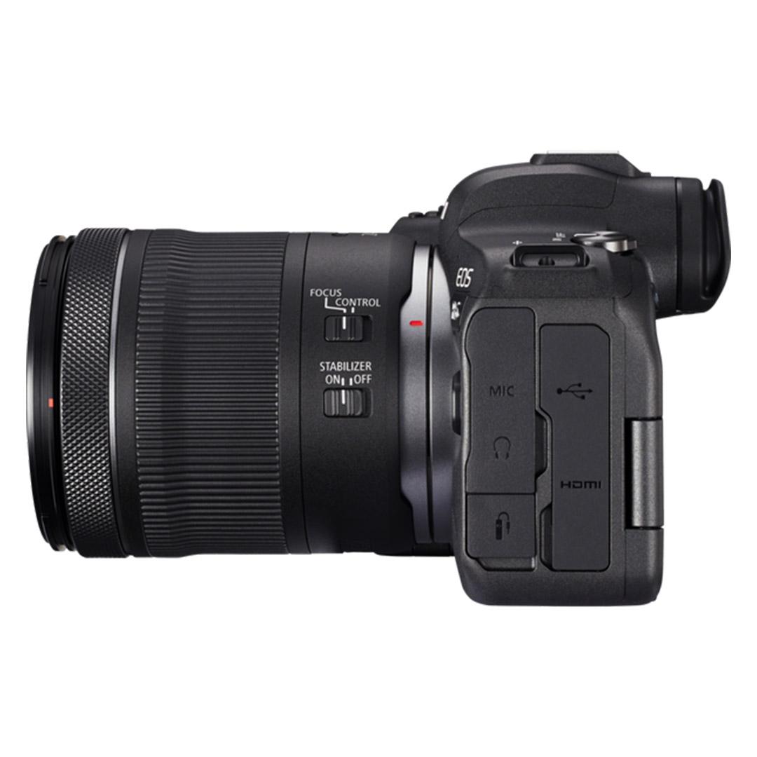 Canon-eos-r6-body-02