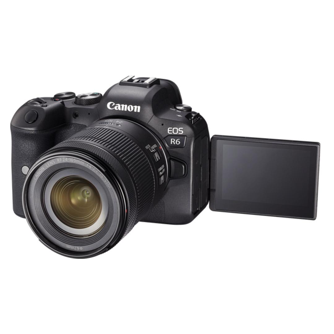 Canon-eos-r6-body-06