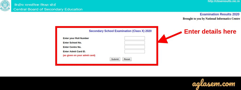 CBSE Class 10 Result 2020 Declared: Pass Percentage Increased by 0.36 per cent this year