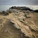 Pescadero cliffs