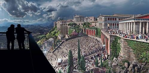 Pergamon_Simulation