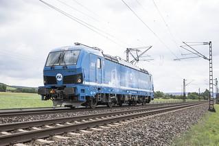 D InfraLeuna 192 003  Himmelstadt 22-06-2020