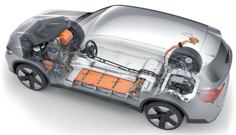 2021-BMW-iX3-72