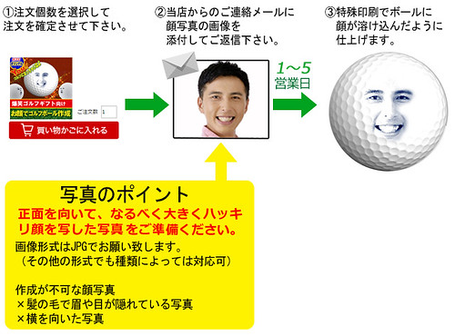 faceball-setsumei-02