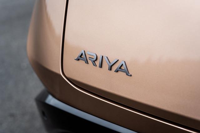 Nissan-Ariya-21