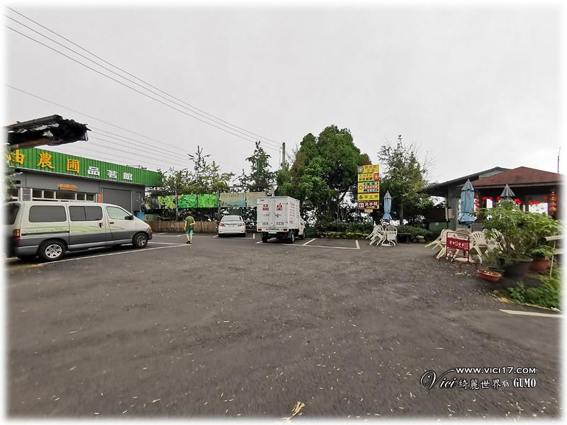 大崙山茶園觀景台020