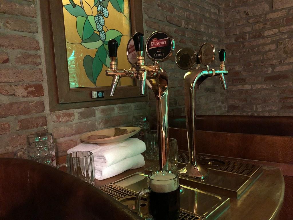 ORIGINAL Beer Spa_20