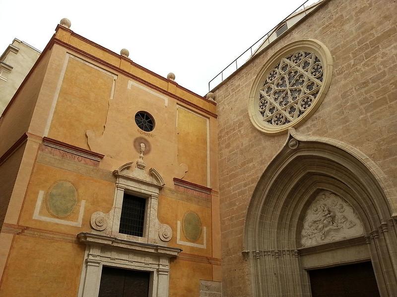 Iglesia_de_San_Nicolás_de_Valencia_06