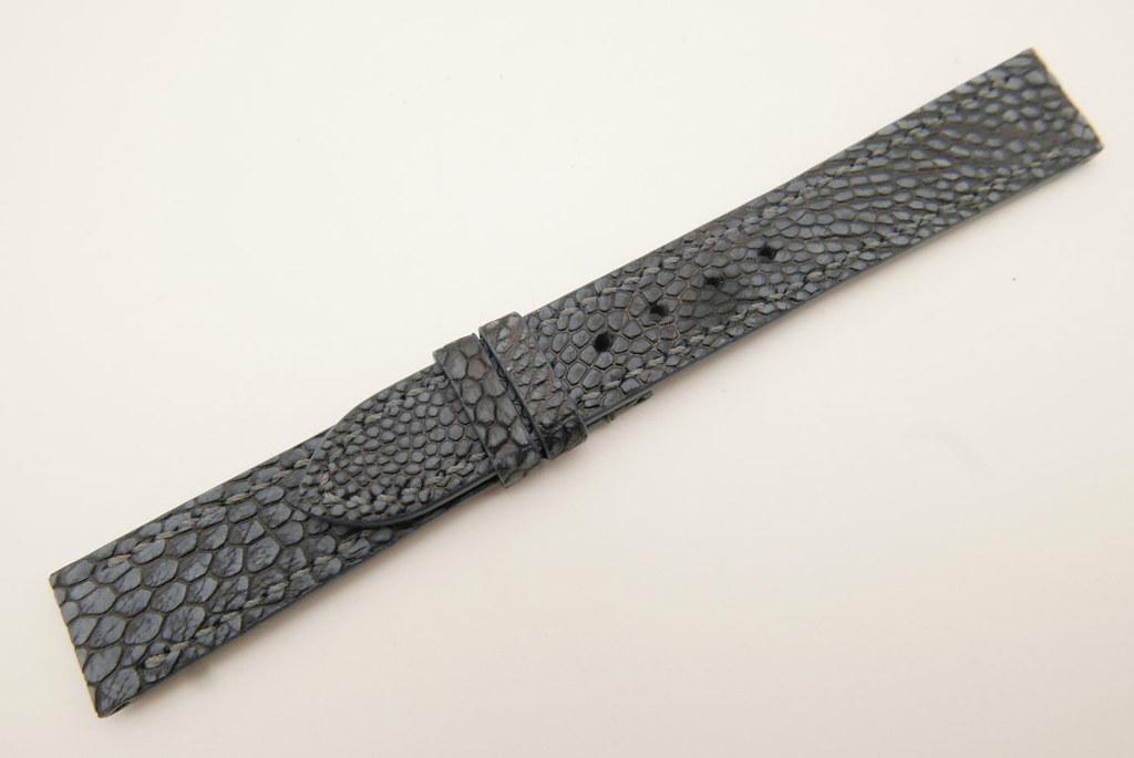 P1640958 (FILEminimizer) | by Ziczac Leather