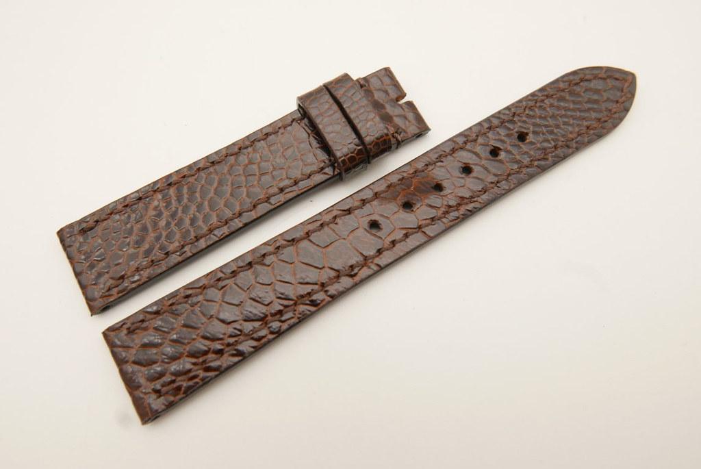 P1640903 (FILEminimizer) | by Ziczac Leather
