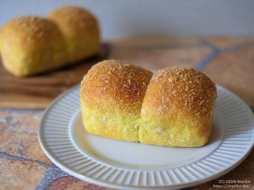 焼きカレー食パン 20200714-DSCT1508 (2)