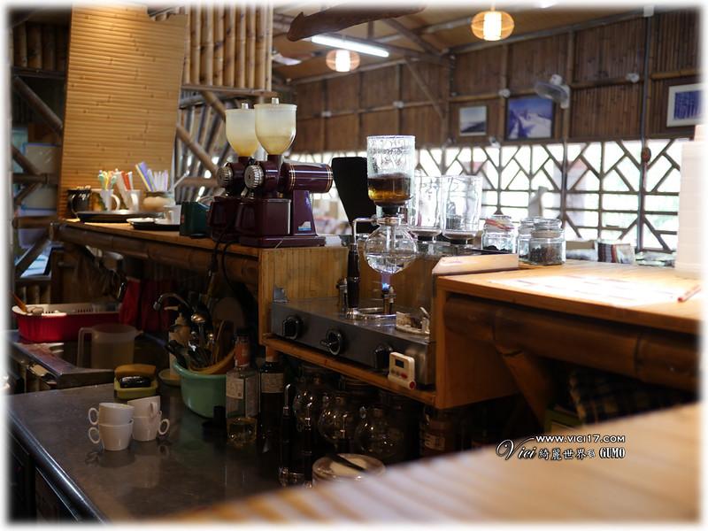 竹炭文化館127