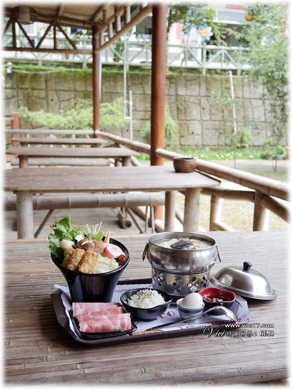 竹炭文化館104