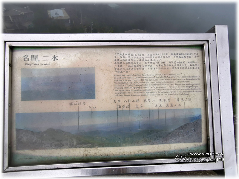大崙山茶園觀景台071