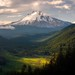 Wapanitia Pass, Oregon [OC] [2230 x 2500]