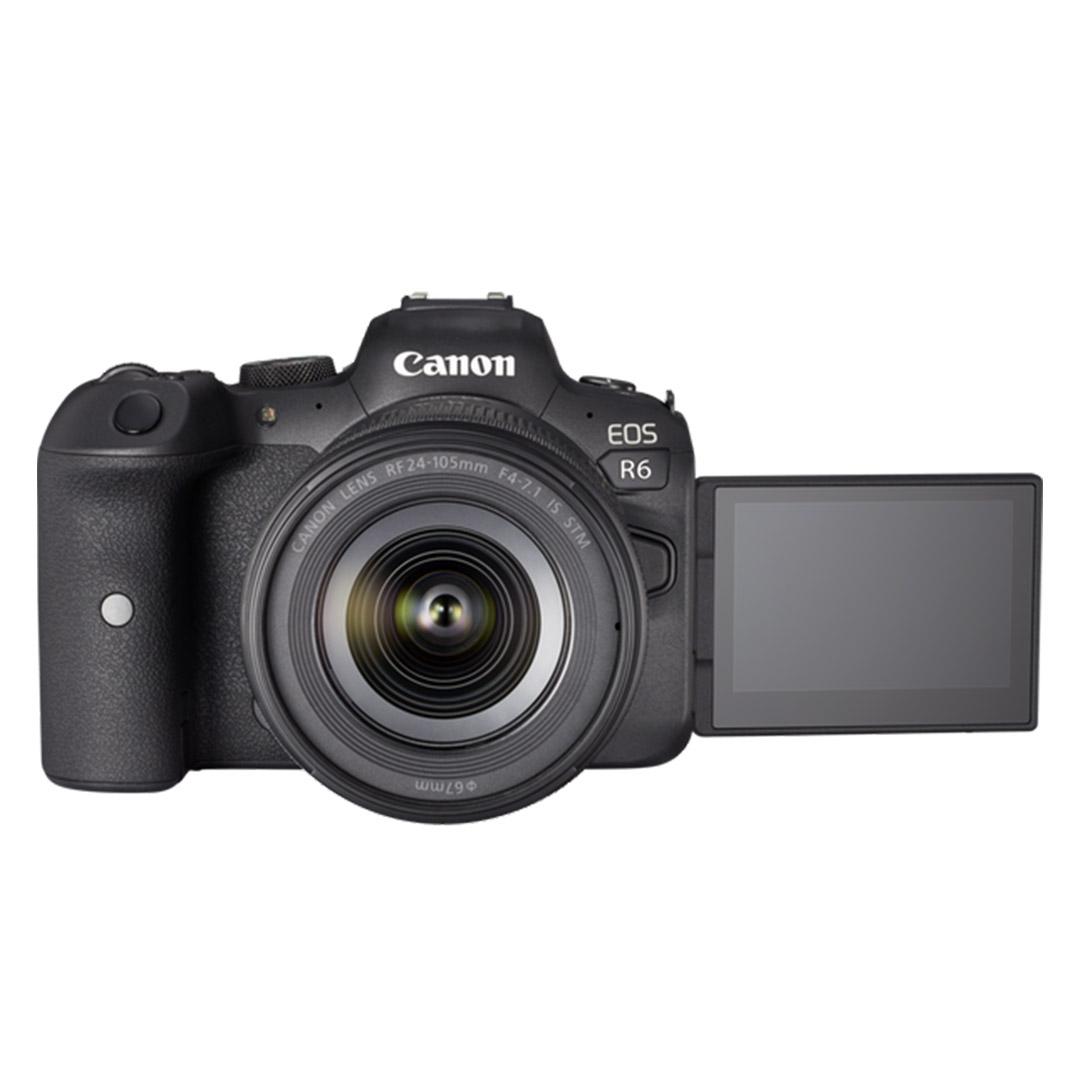 Canon-eos-r6-body-03