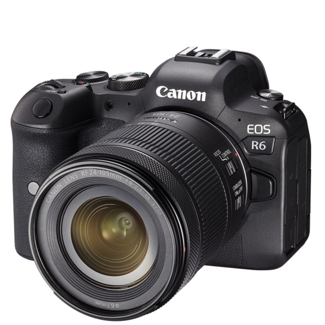Canon-eos-r6-body-05