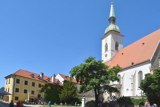 Bratislava, Slovakia (132)