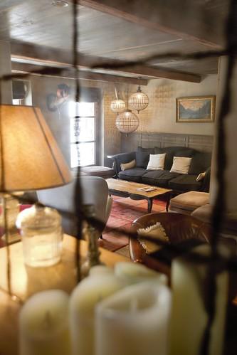 Hôtel-Les-5-Freres-montagne-Val-D'Isere-JMV-Resort (1)