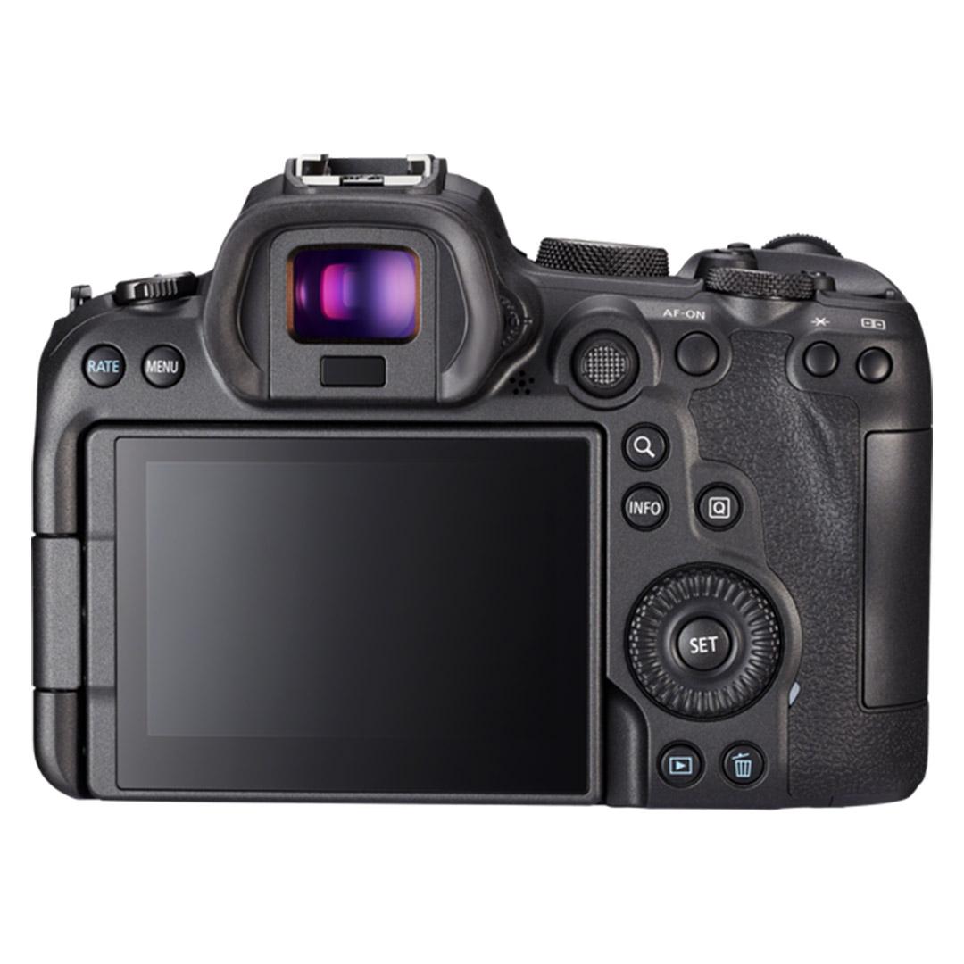 Canon-eos-r6-body-04