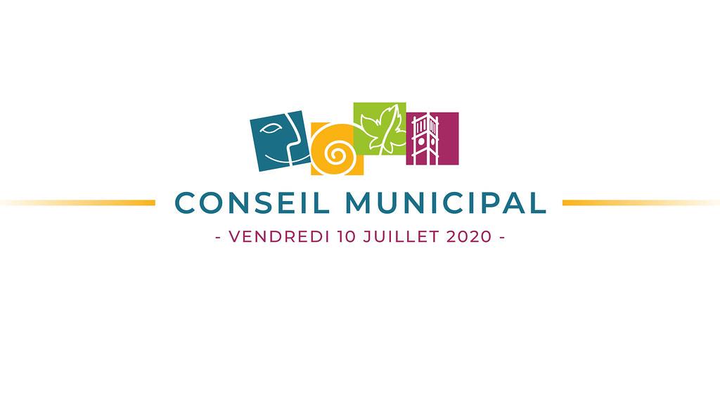BUDGET MUNICIPAL 2020