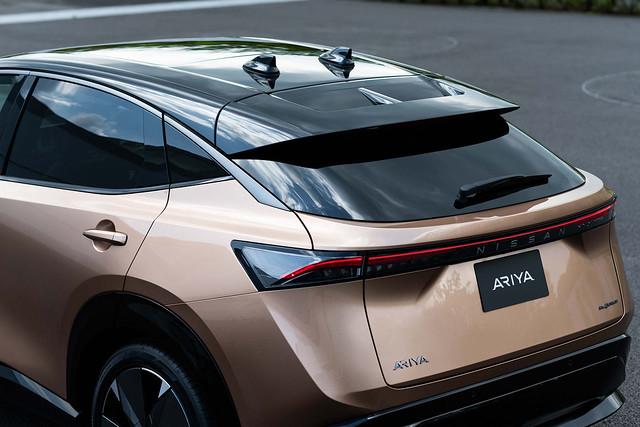Nissan-Ariya-18