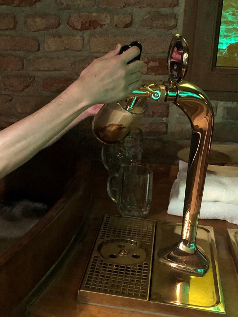 ORIGINAL Beer Spa_22
