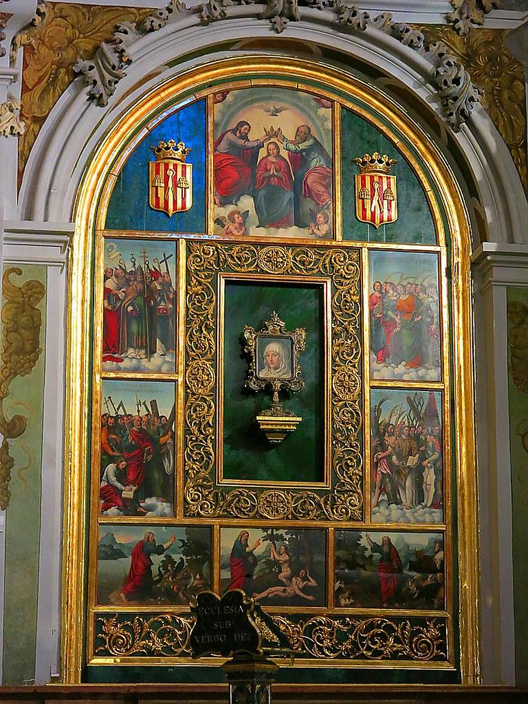 800px-445_Església_de_Sant_Nicolau_i_Sant_Pere_Màrtir_(València),_retaule_de_la_Trinitat