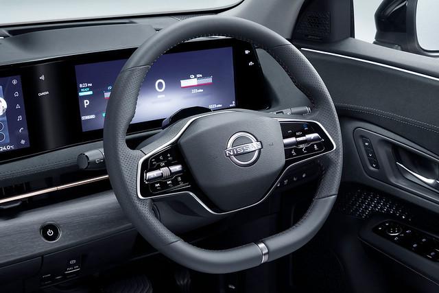 Nissan-Ariya-41