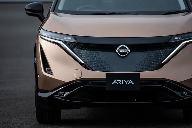 Nissan-Ariya-8