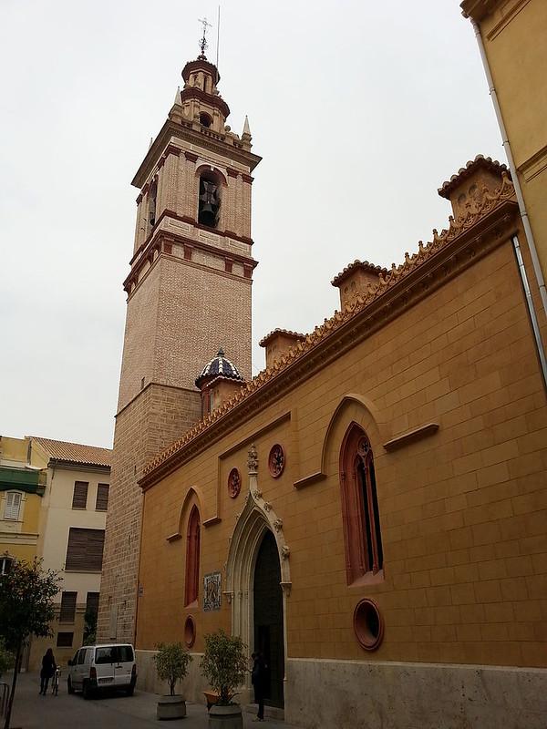 Iglesia_de_San_Nicolás_de_Valencia_11