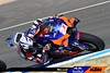 2020-MGP-Lecuona-Spain-Jerez1-001