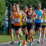 foto: Český atletický svaz, Aleš Gräf