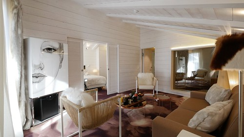 Hôtel-Tsanteleina-montagne-Val-D'Isere-JMV-Resort (8)