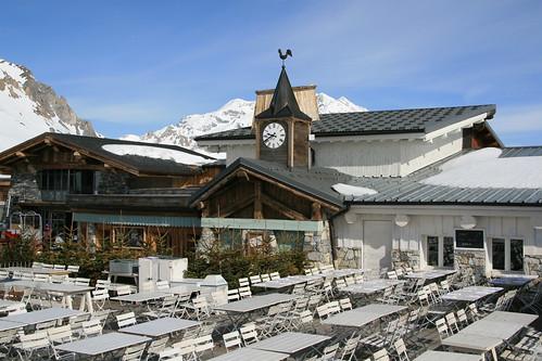 Folie-Douce-restaurant-montagne-Val-D'Isere-JMV-Resort (2)