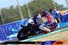 2020-M3-Sasaki-Spain-Jerez1-004