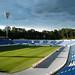 Dynamo Lobanovskiy Stadium