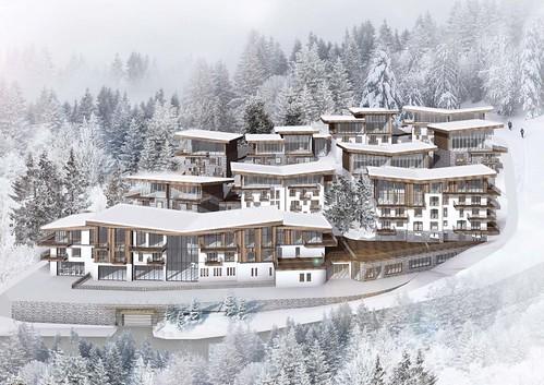 Projet-Urbanisme-Hameau-du-mont-blanc-Les-Arcs-JMV-Resort (2)