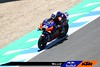 2020-MGP-Oliveira-Spain-Jerez1-008