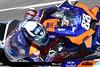 2020-MGP-Oliveira-Spain-Jerez1-002