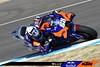 2020-MGP-Oliveira-Spain-Jerez1-001