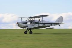 G-CIPJ Sywell de Havilland DH-83 [4085] 310819 (2)