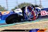 2020-MGP-Oliveira-Spain-Jerez1-003