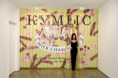 S_T_Milk-Champagne_2016_1