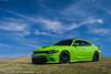 392 Daytona by Walt_Felix