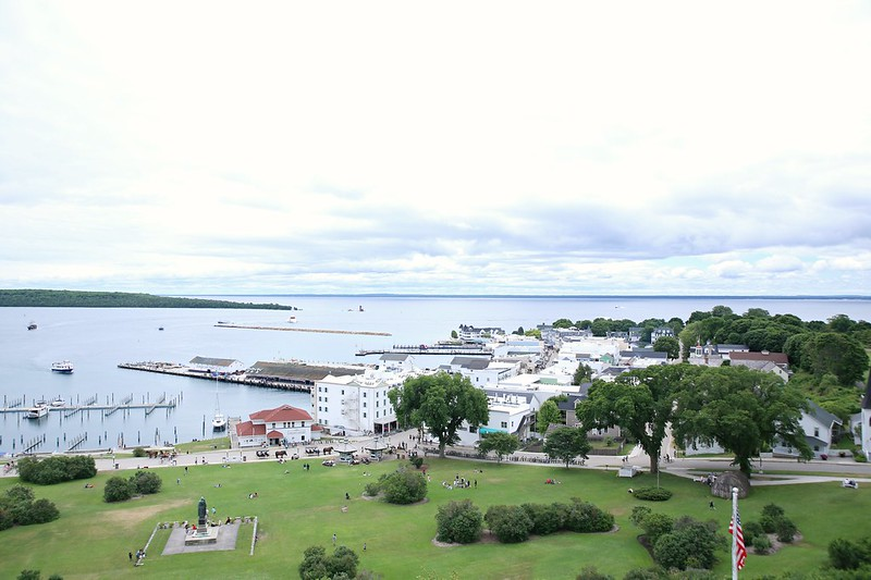 MackinawIsland_SydneysFashionDiary